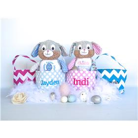 Lots of Easter gift ideas for boys and girls