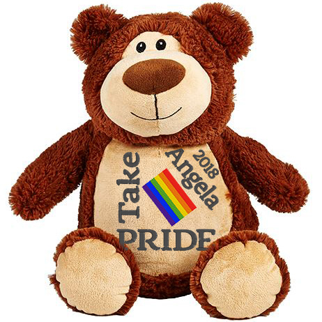 This+is+an+image+of+a+Brown+Teddy+Pride+from+My+Teddy