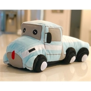 Buck+the+truck+personalise+toy