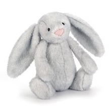 bashful+jellycat+bunny+birch+soft+toy