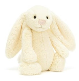 buttermilk+medium+bunny+rabbit+jellycat+plush+toy