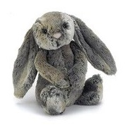 cottontail+jellycat+bunny+stuffed+animal+toy