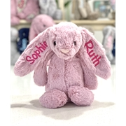 tulip+pink+jellycat+bunny+stuffed+toy