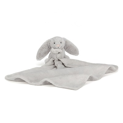 Jellycat+Soother+Silver